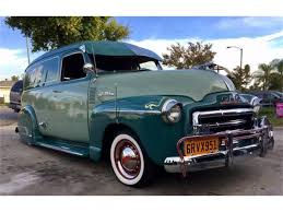 100 1949 Gmc Truck For Sale GMC Panel For ClassicCarscom CC1122116