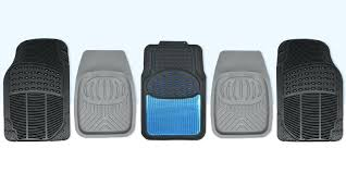 Rubber Truck Mats Rubber Floor Mats Best Rubber Floor Mats For The ... Truck Bed Mat 1920 New Car Specs Can A Simple Protect Your Dualliner Bedliners Rc Logo Contoured Rubber 5foot 5inch Beds Dunks Mats Westin Automotive 52018 F150 Dzee Heavyweight 57 Ft Dz87005 Lund Intertional Products Floor Mats L Rv Trail Fx 521d Black 2004 2014 Ford With 65 Protecta Direct Fit 6882d Free Shipping On Orders Over Bdk Mt330 Heavyduty Utility Floor Thick Bedliner Wikipedia 2013 Inspirational 2015 2018 Dzee 5