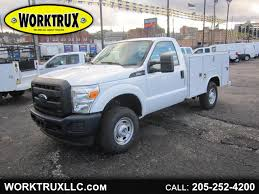 100 Trucks For Sale In Birmingham Al Used Cars For AL 35233 WORKTRUX