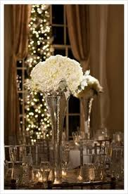 Cheap Wedding Decorations That Look Expensive by Hotel 1000 Rennard Photography281212 0013 Warm Winter Wedding