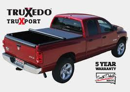 TruXedo TruXport Soft Roll-Up Tonneau Cover Dodge Ram 1500/2500/3500 ... Bakflip G2 Dodge Ram 745 Bed 032018zas_bak 226203 Soft Trifold Cover For 092019 Ram 1500 Pickup Rough Amp Research Bedxtender Hd Max Truck Extender 19942018 2018 2500 Pickup Truck Bed Item De7177 Sold J Beds Tailgates Used Takeoff Sacramento Tonneau 092018 Without Box Hard Strictlyautoparts Bedstep Step By Dodge Bedside Decals With Head Hemi Stripes Rumble Bee Decals Vinyl