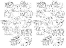 Best 25 Noah Ark Ideas On Pinterest