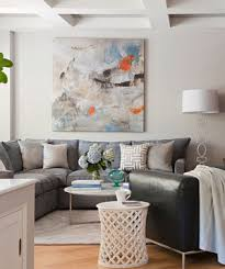 Colors For A Small Living Room by 33 Modern Living Room Design Ideas Real Simple