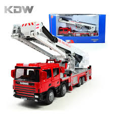 KDW Diecast Fire Trucks Platform Fire Engine Ladder Model Alloy ... You Can Count On At Least One New Matchbox Fire Truck Each Year Revell Junior Kit Plastic Model Walmartcom Takara Tomy Tomica Disney Motors Dm17 Mickey Moiuse Fire Low Poly 3d Model Vr Ar Ready Cgtrader Mack Mc Hazmat Fire Truck Diecast Amercom Siku 187 Engine 1841 1299 Toys Red Children Toy Car Medium Inertia Taxiing Amazoncom Luverne Pumper 164 Models Of Ireland 61055 Pierce Quantum Snozzle Buffalo Road Imports Rosenuersimba Airport Red