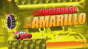 SI FINGERDASH FUESE AMARILLO ( ͡° ͜ʖ ͡°) - YouTube Breaking 3 People Confirmed Dead And 2 Injured After Morning Accident On I40 Amarillo Stock Photos Images Alamy Untitled Redmax Fleet Program Outdoor Power Tx 806 353 Truck Camper Viva Mexico Map 211 Fix Coast To Comapatible Ats Mod Weekend Planner Your Guide Amilloarea Fun For July 19 26 American Simulator Peterbilt 379 Napa Auto Parts Sept 27 Oct All Star Family Ford Dealership In Gta V Gas Monkey Garage Tuneando Youtube