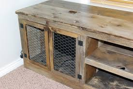 Scenic Design Wooden Entertainment Center Plans Wood Pallet Free
