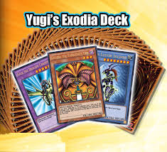 Gate Guardian Deck 2006 by Yugioh Cards Yugioh Singles Egyptian God And Cards Yugioh Disk