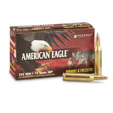 243 Winchester Rifle Ammo   .243 Caliber Ammunition   .243 Ammo ... 20 Rounds Of Bulk 243 Win Ammo By Barnes 80gr Ttsx 80 Gr Lead Free Hollow Point Vortx 338 Lapua 280 Lrx Bullets Winchester Ttsxbt Per 21522 Unboxing 7mm Remington Magnum 160 Grain Icc Hunting Ammunition Clark Armory Win Calibre Departmentammo 6mm 85 Grain Tsx Hodgdon Cfe223 Powder Nito Review Field Stream 223 Rem 55 For Coyotes Shooters Forum