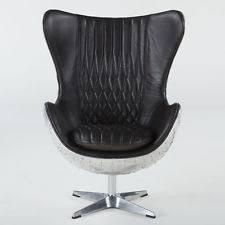Back Jack Chair Ebay by Aviator Chair Ebay