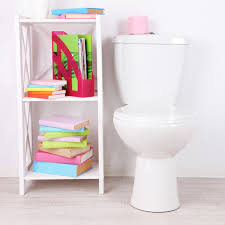 Bathhcollage Bathroom Remodeling Books