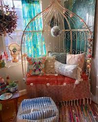 new stylish bohemian home decor and design ideas boho