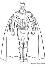 Bunch Ideas Of Batman Coloring Pages To Print Also Summary