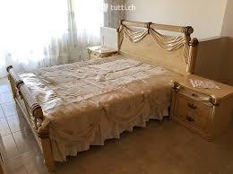schnäppchen schlafzimmer italienischer stil in schwyz