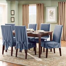 Dining Room Chairs Target by Dining Room Dining Room Seat Covers Throughout Splendid Dining