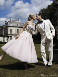 discount justin alexander 8465 beach wedding dresses strapless