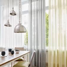 der klassiker für zuhause gardine stan zimmer und