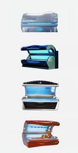 Velocity Tanning Bed by 80 Best Tanning Love Images On Pinterest 3 4 Beds Tanning Bed