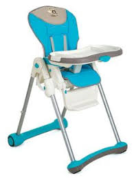 chicco polly se highchair vapor target baby pinterest babies