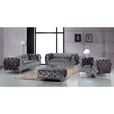 Furniture Design News Page 3