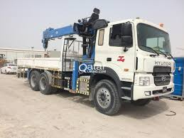 10 Ton Boom Truck For Sale | Qatar Living 2007 Freightliner M2 Boom Bucket Truck For Sale 107463 Hours Pm Packages Bik Hydraulics 30105d 30 Ton Digger Crane Elliott Equipment Company Sinotruk 6 Wheeler Boom Truck 32 Tons Boomer Quezon City Hiranger Ford F750 Forestry 60 Wh Bts Welcome To Team Hancock 482 Lumber Trucks Truckmounted Telescopic Boom Lift Hydraulic Max 350 Kg Heila