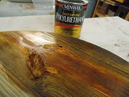 Applying Minwax Polyurethane To Hardwood Floors by Reduce Clutter With An Old Drawer And Mason Jars Minwax Blog