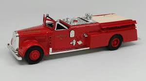 Buffalo Road Imports. Ward Fire Truck 1955 FIRE PUMPERS Diecast ... Custom 132 Code 3 Seagrave Fdny Squad 61 Pumper Fire Truck W Diecast Toy Fire Trucks Amazoncom Eone Heavy Rescue Truck 164 Model Lego Archives The Brothers Brick Ho 187 Walter Yankee Cb 3000 Arff Firetruck Fankitmodels China Futian Sairui 2 Tons Water Tank Fighting L1500s Lf 8 German Light Icm 35527 Paper Of A Royalty Free Cliparts Vectors And State 14 Rush Police Hook Double Slider Toy Large Ladder Alloy Car Models