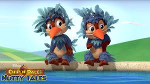 Disney Jr Bathroom Sets by Bird Bath And Beyond Chip U0027n Dale U0027s Nutty Tales Disney Junior