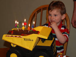 Cassie Craves: Dirt Cake In A Dump Truck Top That Little Dump Trucks First Birthday Cake Cooper Hotwater Spongecake And Birthdays Virgie Hats Kt Designs Series Cstruction Part Three Party Have My Eat It Too Pinterest 2nd Rock Party Mommyhood Tales Truck Recipe Taste Of Home Cakecentralcom Ideas Easy Dumptruck Whats Cooking On Planet Byn Chuck The Masterpieces Art Dumptruck Birthday Cake Dump Truck Braxton Pink