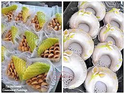 cuisine algerienne gateaux traditionnels gâteaux algériens pour aid et fêtes de mme benberim couscous et