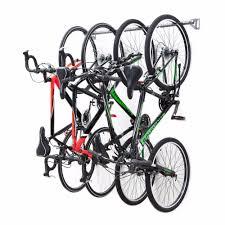 Racor Ceiling Mount Bike Lift by Bikes Vertical Bike Hook Home Depot Monkey Bar Bike Rack