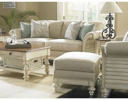 Havertys Rustic Dining Room Table by Haverty Living Room Furniture Living Room Design And Living Room