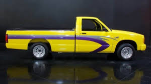 1982 GMC S15 Pickup For Sale Near Milpitas, California 95035 ... Recycled 2000 Chevrolet 0s15sonoma Knee Front 1987 Gmc Jimmy S15 Lowrider Custom For Sale Nissan With A Twinturbo 1uzfe Engine Swap Depot Preserved Plow Truck 1983 High Sierra Pin By Robert L On Auto Pinterest Chevrolet Cars And Gm Trucks Car Shipping Rates Services 1985 Pickup Sale Classiccarscom Cc937861 1989 14 Mile Trap Speeds 060 Dragtimescom Lil Yellow Truck Accsories Tting Saint Clair Shores Mi Faster Than Corvette Gmcs Syclone Sport Truck Ce Hemmings Daily