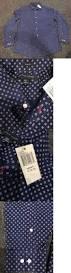 best 25 mens floral dress shirts ideas on pinterest mens floral