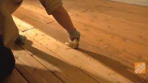 Home Depot Canada Flooring Calculator by Shop Lumber U0026 Composites At Homedepot Ca The Home Depot Canada