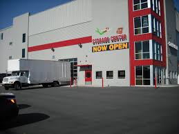 Self Storage Units Norfolk, VA Tidewater Drive Storage Center Virginia Beach Truck Dealer Commercial Center Of Colonial Ford Sales Tidewater Richmond Va Specializing Southern Norfolk Airport Dodge Chrysler Jeep Ram New Distribution Center Adds Navsea Regional Maintenance Auto Body Shop In Collision Car Repair Serving 2019 Mitsubishi Fuso Ecanter Gm Hours And Map Address Directions To Our Patriot Buick Gmc Williamsburg Hampton Rick Hendrick Chevrolet Chevy Dealership Near City On Twitter Career Day Open Public Discuss