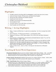 Student Teaching Resumes - Tunu.redmini.co Elementary Teacher Resume Samples Velvet Jobs Resume Format And Example For School Teachers How To Write A Perfect Teaching Examples Included 4 Head Exqxwt Best Rumes Bloginsurn Earlyhildhood Role Of All Things Upper Sample Certificate Grades New Teach As Document Candiasis Youtube Holism Yeast Png 1200x1537px 8 Tips For Putting Together A Wning Esl Example 20 Guide