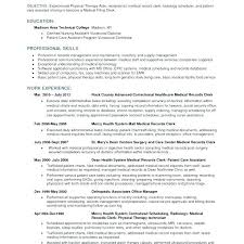 Certified Professional Coder Resume Sample Coding Specialist Samples Velvet Jobs