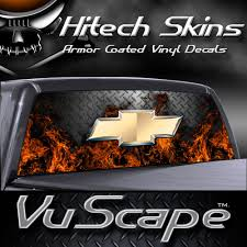 Vuscape Truck Rear Window Graphic - MADE IN MICHIGAN - CHEVY FIRE ... Tampa Fl Mobile Advertising Rear Window Truck Graphics For Ford Graphic Decal Sticker Decals Custom For Cars Best Resource Realtree Camo 657332 Related Keywords Suggestions Stairway To Heaven Nw Sign Solutions See Through Perforation Fort Lauderdale American Flag Better Elegant Vuscape Made In Michigan Chevy Fire Car Suv Grim Pick Up
