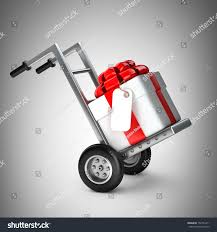 Red Hand Truck Gift Box 3 D Stock Illustration 152795411 - Shutterstock Stainless Steel Keg Trolley With Tyres Vevor Stair Climbing Cart 330lbs Capacity Portable All Terrain Keg Dolly Webstaurantstore Milwaukee 1000 Lb Convertible Modular Alinum Hand Truck For Kegs Loop Handle 10 Flat Free Wheels School Specialty Canada Part No 210353 4wheel Drum On Wesco Industrial Products Inc Hideaway Collapsible Safco Bar Maid Kpc100 And Pail Costway Platform 330 Lbs Folding