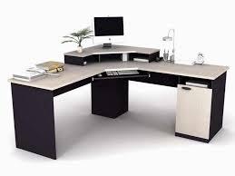 Officemax White Corner Desk by Office Desk Desk Office Depot Officemax Home Office Furniture