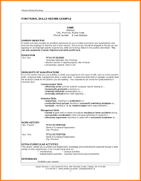 Skills For Cv To Put On A Resume 99 Key Best List Of Examples All ...