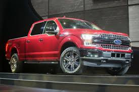 A Battle Plan For Mexico's U.S. Trade War - Bloomberg Iron Cross Course Info Mechanical Support And Spectating Details New 2018 Volkswagen Atlas 20t Se In Tacoma Wa Larson Automotive Trampers Rescued Off Mt Taranaki Stuffconz Shine On You Crazy Diamond Showin Off The Lgects Custom Truck Rod Show Flat Proof Wheels Pinterest Cars Trucks Vehicles Cloverdale Mall Home Facebook Enclosed Trailers Load Trail For Sale Utility Tst Overland Ttc Trailer Components Ttcparts