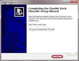 deck pinochle 4 player deck pinochle version 2018 free