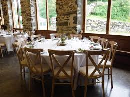 Wedding Tables And Our Wedding Chairs - Llyn Gwynant Campsite Tables And Chairs In Restaurant Wineglasses Empty Plates Perfect Place For Wedding Banquet Elegant Wedding Table Red Roses Decoration White Silk Chairs Napkins 1888builders Rentals We Specialise Chair Cover Hire Weddings Banqueting Sign Mr Mrs Sweetheart Decor Rustic Woodland Wood Boho 23 Beautiful Banquetstyle For Your Reception Shridhar Tent House Shamiyanas Canopies Rent Dcor Photos Silver Inside Ceremony Setting Stock Photo 72335400 All West Chaivari Covers Colorful Led Glass And Events Buy Tableled Ding Product On Top 5 Reasons Why You Should Early