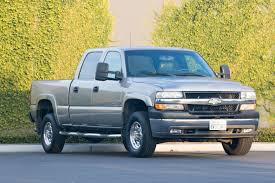 FS: 2002 Chevy Silverado 2500HD Crew Cab Duramax/Allison 2WD 155K ... Old Ford Crew Cab Trucks Stolen 1979 F350 Whittier Ca Twinsupercharged 1968 Dodge Dually Up For Sale On Craiglist Texas Truck Fleet Used Sales Medium Duty Lariat Super 44 For Sale 2004 F250 Diesel 60 L Just In Nice Truck Lifted Up 2014 Chevrolet Silverado 1500 The Cnection Inventory Ram 3500 Rebuilt 1988 Ck Pickup Crew Cab New 2018 2500 In Bangor Me Picture 50 Of Landscape Beautiful Mitsubishi