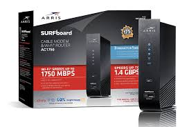 Amazon.com: ARRIS SURFboard SBG7580AC Docsis 3.0 Cable Modem/ Wi ... Glove On Twitter Ipvocal Are You Frustrated With Your Current Photo At T Home Phone Plans Images The Unique Bathroom Designs April 2015 My Sunday Brief Charter Closes Time Warner Cable Bright House Deals To Become Pay Goodbye Hello Spectrum Lexington Herald Leader Amazoncom Motorola 8x4 Modem Model Mb7220 343 Mbps Check Us Out In The Orlando Business Journal Floridas Nextiva Reviews Spectrumnet Voice General Information Cable Modem World Blog Voip Alarm Monitoring Geoarm Security