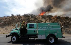 Anza Co-op Looks To Restore Power To Community Impacted By Cranston ... Quebec Pierce Fire Truck 502 Semi Ladder Youtube Pink Fire Truck Makes Its Way To Greenfield Support Families Firefighters Battle Raging Southern California Wildfire Mcdonald Observatory Introduces New Fire Marshal More During Texas Type Vi Muv Hme Inc Trucks Ready Respond Forest Mountain Us Forest Service Going To Idaho Brush Trucks Bshtruck And Wildfire Supplies Firefighter Statter911com Videos Firefighting News Department Afd Still Helping With Bastrop Kut Fires Threaten Thousands Of Homes 1 Body Found Kbtv Researchers Discover How Wildfires Create Their Own Weather