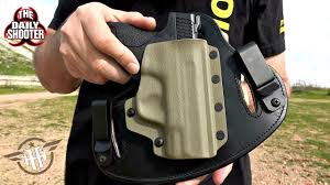 Hidden Hybrid Holster Coupon Code - Coupon Trivia Crack Vedder Lighttuck Iwb Holster 49 W Code Or 10 Off All Gear Comfortableholster Hashtag On Instagram Photos And Videos Pic Social Holsters Veddholsters Twitter Clinger Holster No Print Wonderv2 Stingray Coupon Code Crossbreed Holsters Lens Rentals Canada Coupon Gun Archives Tag Inside The Waistband Kydex