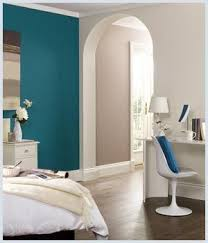 Teal Living Room Walls by Best 25 Teal Wall Paints Ideas On Pinterest Teal Wall Colors