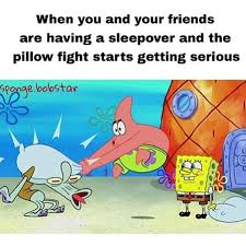 spongebob meme squidward on Instagram